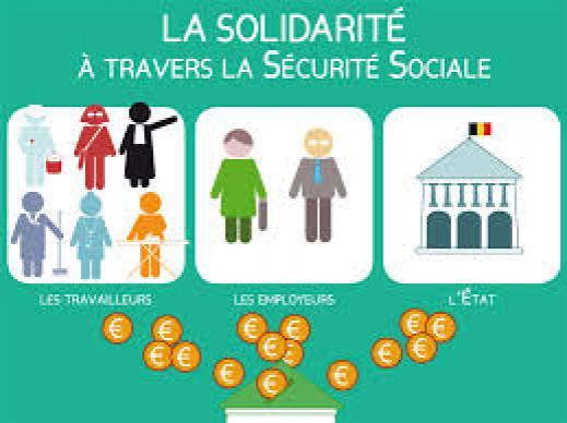 L'étatisation de la Sécurité sociale : Démonstration dynamique du champ des Communs