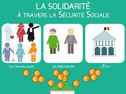 https://www.cultures-sante.be/nos-outils/outils-education-permanente/item/20-la-solidarite-a-travers-la-securite-sociale.html Tous droits réservés
