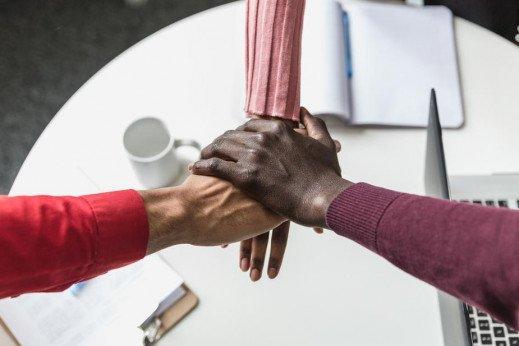 Appel(s) à Commun(s) : Analyse d'un Partenariat Public-Commun